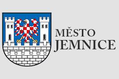 Mesto Jemnice
