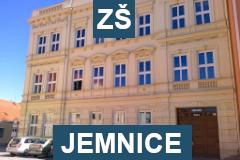 ZS Jemnice